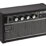 Roland JC-01 Bluetooth Speaker - Free with any Jazz Chorus Amplifier