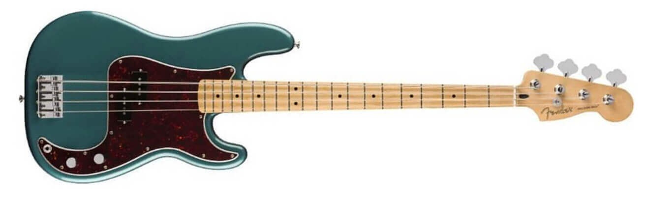 FSR Precision Ocean Turquoise