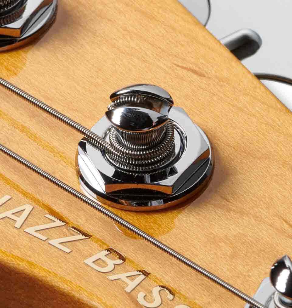 Fender Ultra Lightweight Bass Tuners