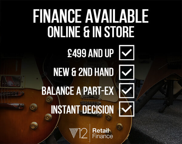 Finance Info