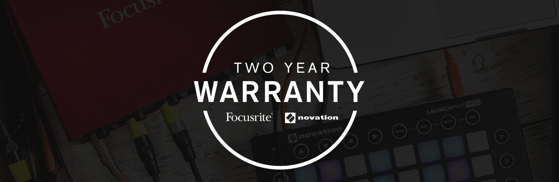 Focusrite_Warranty_hr