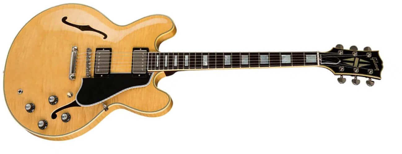 Gibson 2019 ES-355
