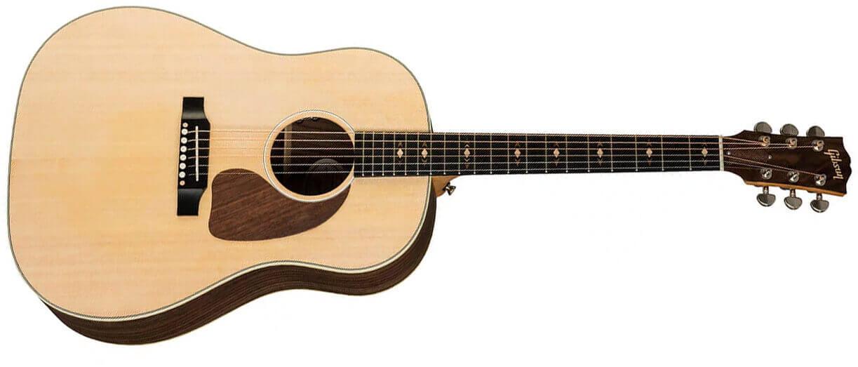 Gibson 2019 J-45 Sustainable