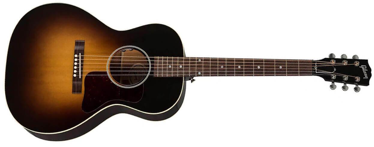 Gibson 2019 L-00 Standard