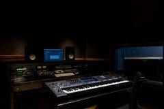 Yamaha Genos Studio