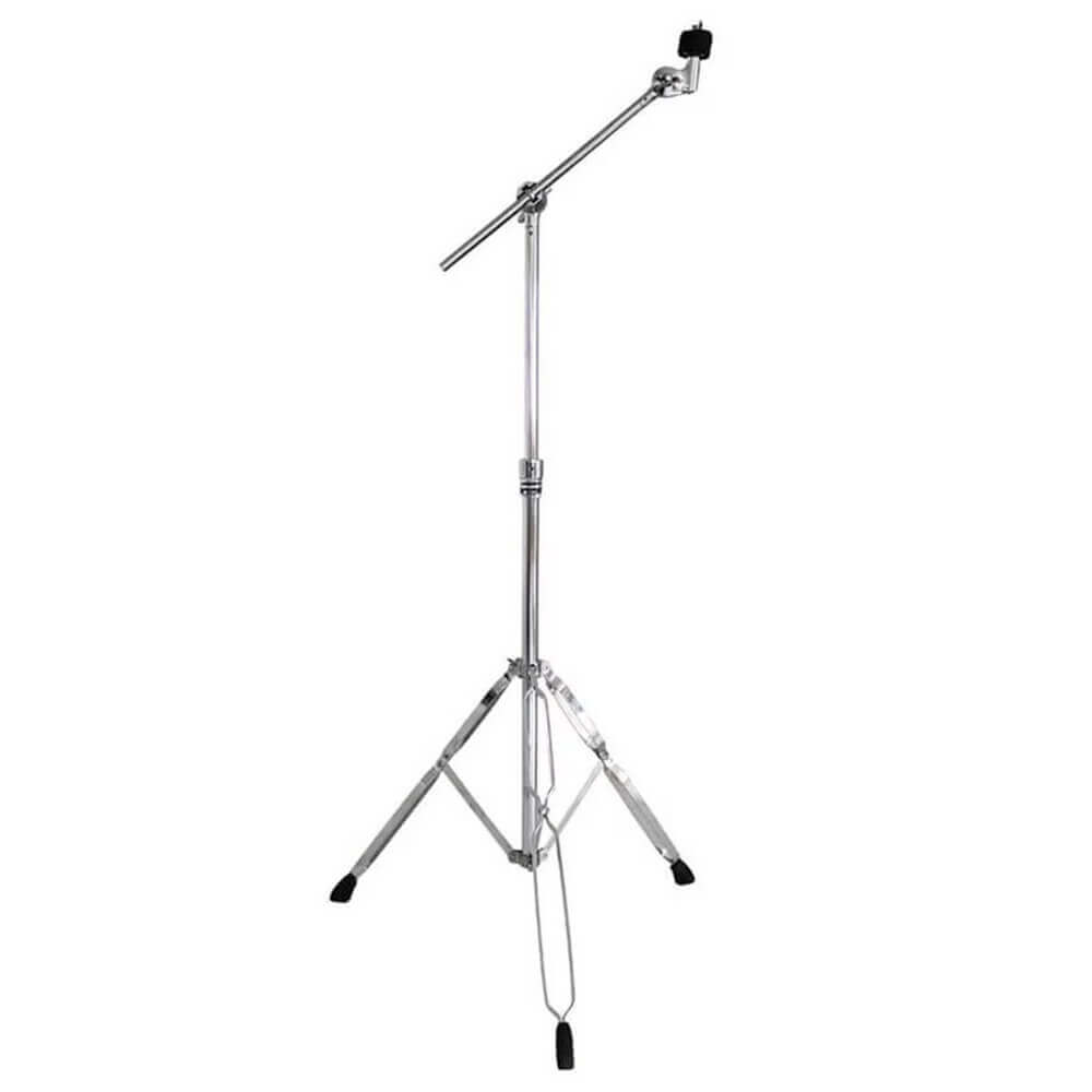 Mapex B200 Boom stand