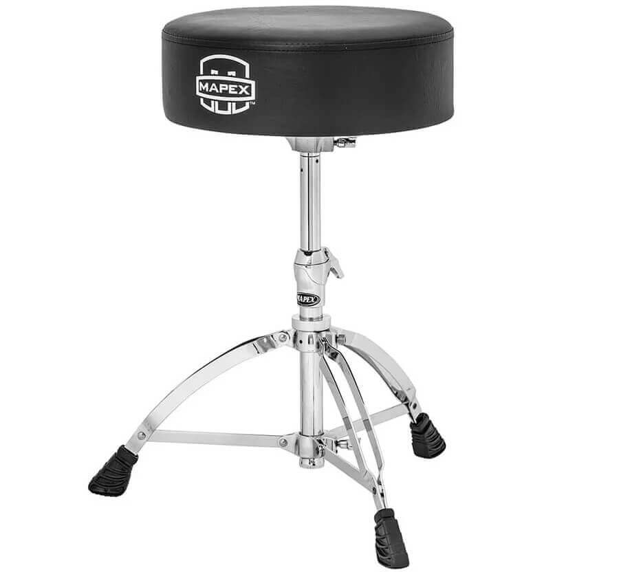 Mapex T570A Rounded Throne