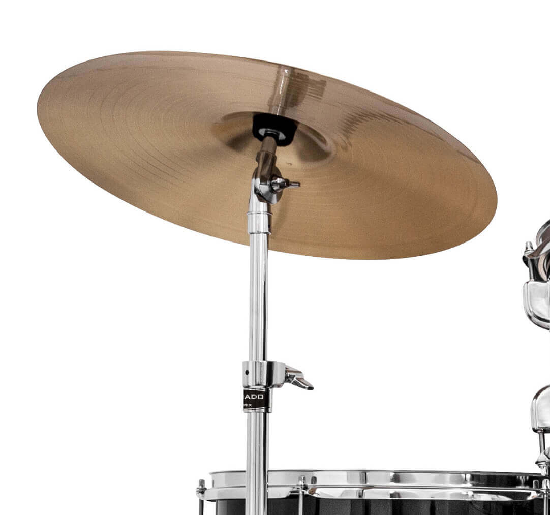 Mapex Tornado Cymbal