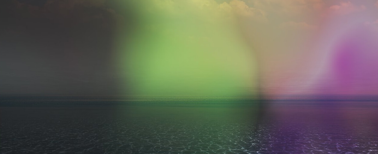 Prismatic Bliss inspiring image