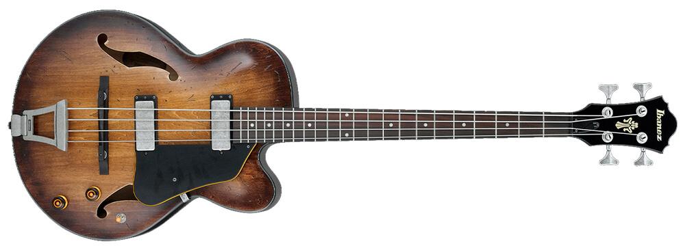 beginner 39 s guide to choosing a bass guitar rich tone music. Black Bedroom Furniture Sets. Home Design Ideas