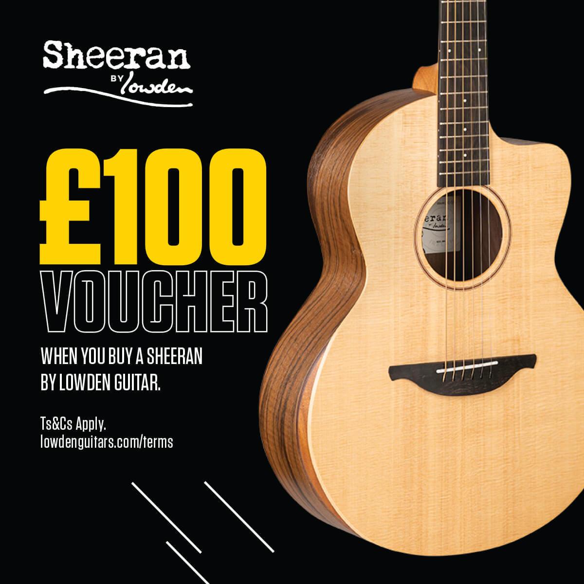 Sheeran_100-Promo_Facebook (1)