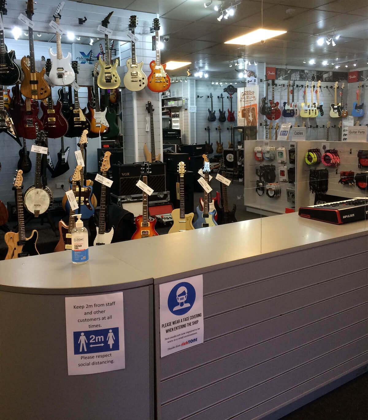 Shop Inside Sept 2020