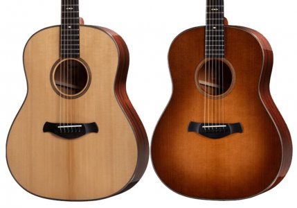 Taylor 700 & 500 Series
