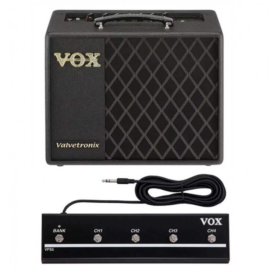 Vt20x front
