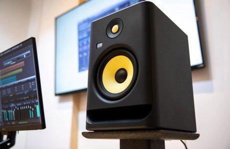 ROKIT G4 (Generation 4) Professional Monitor