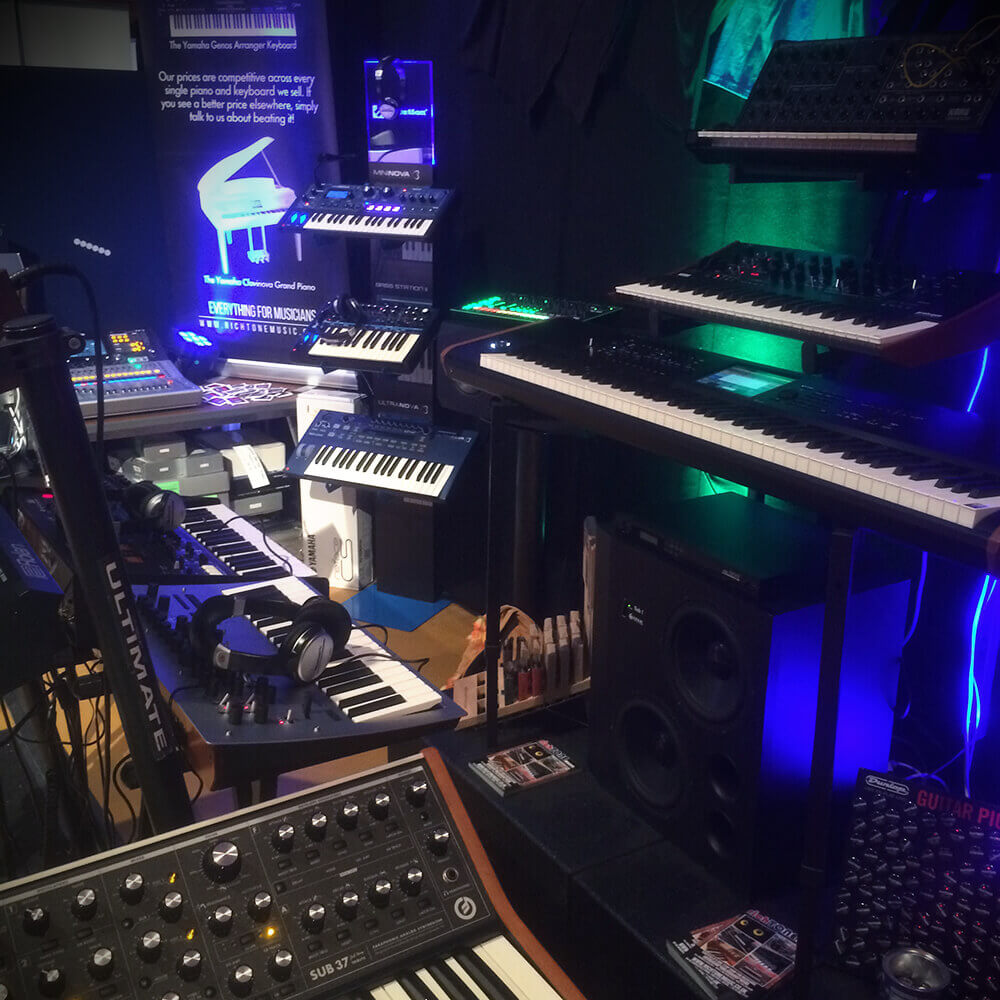 synthfest5