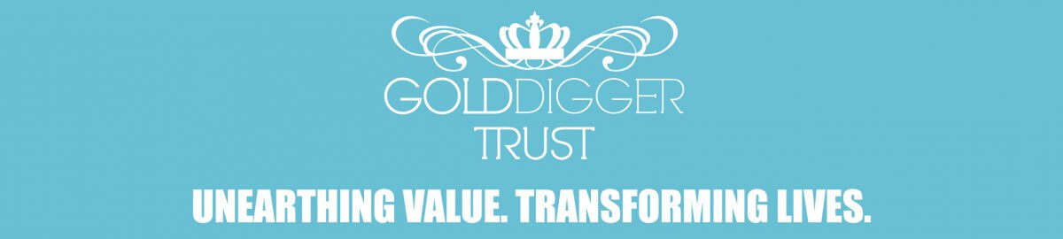 Golddigger Trust - Unearthing Value, Transforming Lives.